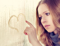 Horoscopul dragostei. Cum stai cu iubirea în săptămâna 20-26 februarie