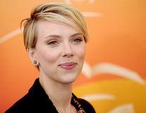 """Scarlett Johansson are o explicaţie pentru eşecurile ei în dragoste: """"Nu cred că monogamia e naturală"""""""