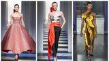 Săptămâna Modei de la New York. Cele mai interesante 20 de ținute