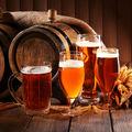 10 întrebuinţări neaşteptate ale berii