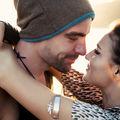 Horoscopul dragostei. Cum stai cu iubirea în săptămâna 6-12 martie