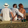 20 de lucruri pe care le fac femeile care îşi înşală partenerul