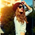 5 piese vestimentare care îți definesc stilul