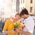 Horoscopul dragostei. Cum stai cu iubirea în săptămâna 13-19 martie