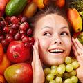 Cum îţi dai seama dacă ai lipsă de vitamine? Semne la care trebuie să fii atentă