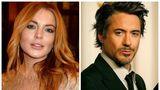 7 actori care au fost concediați în timpul filmărilor