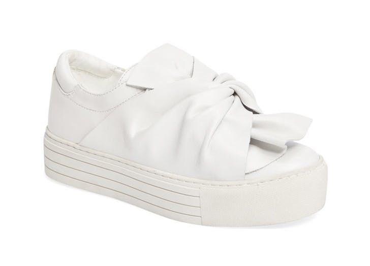pantofi sport cu funda