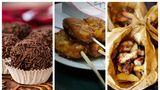 Alimente de răsfăţ. Ce mâncăruri aduc fericirea în diverse colţuri ale lumii?