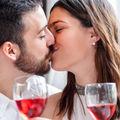 Cele 4 etape ale unei relaţii. Tu în care te încadrezi?