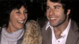 28 de fotografii rare cu celebrităţi dincolo de lumina reflectoarelor