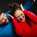 Cum îți dai seama dacă ești într-o relație abuzivă