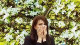 Cum să previi activarea alergiilor de primăvară