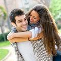 Horoscopul dragostei. Cum stai cu iubirea în săptămâna 27 martie-2 aprilie