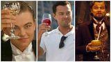 9 actori care îşi repetă gesturile în fiecare film în care joacă