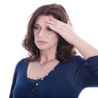 Ce ar trebui să știi despre premenopauză?