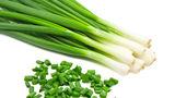 6 motive să consumi mai des ceapă verde