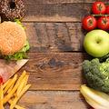 Ce adevăruri ascund companiile alimentare?