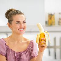 7 alimente care te ajută să dormi mai bine
