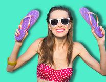 10 articole vestimentare care îţi pun sănătatea în pericol