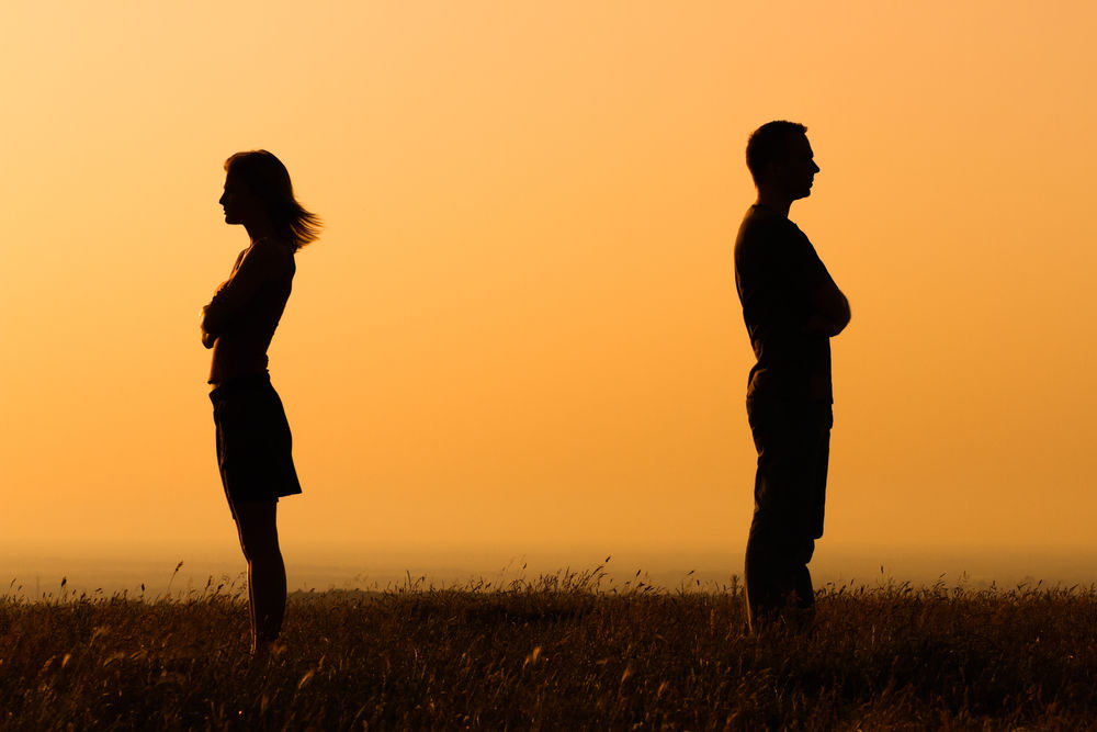 5 motive pentru care inteligența te face să te îndrăgostești mai greu