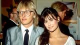7 vedete care s-au căsătorit înainte de a împlini 20 de ani