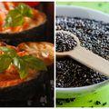 5 alimente bune pentru digestie. Fac minuni pentru corpul tău!