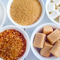 5 semne că mănânci prea mult zahăr