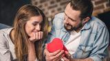 Horoscopul dragostei. Cum stai cu iubirea în săptămâna 17-23 aprilie