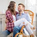 Horoscopul dragostei. Cum stai cu iubirea în săptămâna 24-30 aprilie