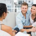 Cât de importantă este terapia în cuplu?