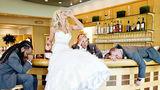 Adio reguli și tradiții! 40 cele mai amuzante fotografii de nuntă