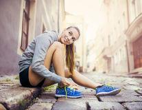 9 motive ca să te apuci de alergat de mâine