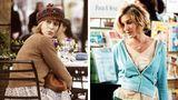 12 actriţe care au jucat rolurile vieţii lor atunci când erau însărcinate