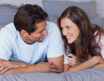 Cum să îţi dai seama dacă relaţia voastră e importantă pentru el, în funcţie de zodia lui
