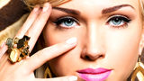 Trucuri care te ajută să ai ochii mai luminoși