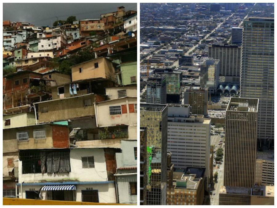Top 10 cele mai urâte oraşe din lume. Nu merită să le vizitezi!