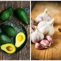 Cele mai bune 9 alimente care protejează ficatul de boli
