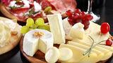 Ce alimente să eviți dacă ai artrită psoriazică