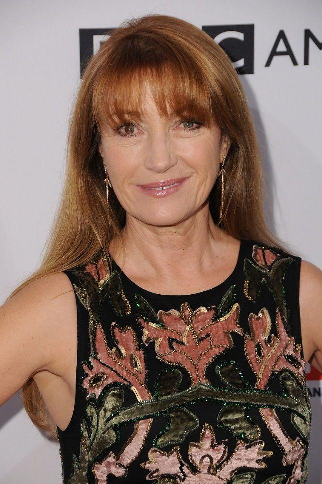 """Jane Seymour ţine timpul pe loc: Vedeta din """"Dr Quinn"""" arată fabulos la 66 de ani"""
