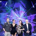 Show-ul Românii au talent introduce Wild Card-ul în sezonul #7epic!