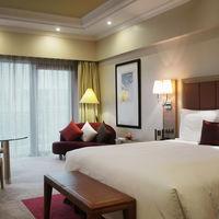 De ce dormim mai bine în camerele de hotel