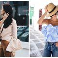 6  bluze statement care te ajută să creezi ţinute deosebite