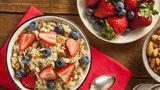 Cele mai bune 8 alimente care protejează inima de boli