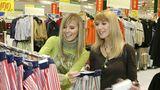 5 semne că ești dependentă de cumpărături