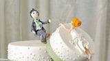 Cum arată torturile de divorţ? Iată 20 de imagini amuzante
