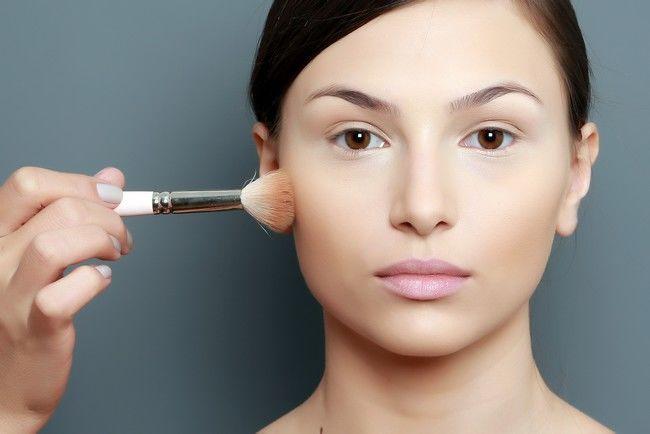 pigmentul pielii