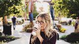 4 băuturi consumate la micul dejun care te împiedică să slăbeşti