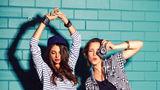 Cum să devii cea mai populară și carismatică dintr-un grup