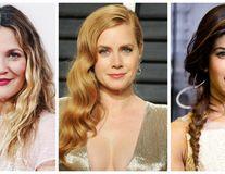 5 nuanţe de păr care te întineresc cu zece ani