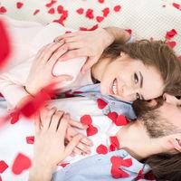 Horoscopul dragostei. Cum stai cu iubirea în săptămâna 29 mai-4 iunie